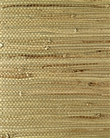 Natural Jute Grasscloth Page 12