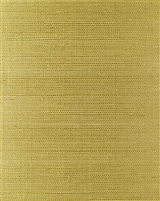 Pale Green Sisal Grasscloth Page 14