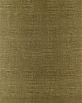 Olive Sisal Grasscloth Page 16