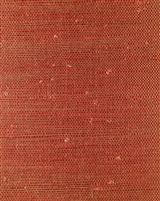 Ming Red Sisal Grasscloth Page 20
