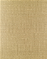 Golden Straw Sisal Grasscloth Page 32