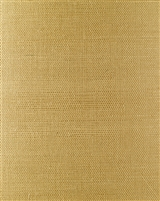 Cool Tan Sisal Grasscloth Page 36