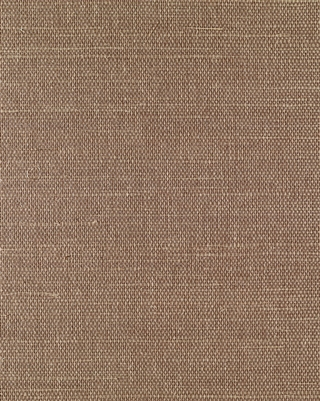 Copper Rose Sisal Grasscloth Page 54