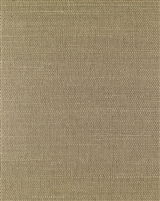Soft Linen Sisal Grasscloth Page 57
