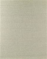Linen White Sisal Grasscloth Page 58