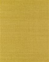 Sunny Gold Sisal Grasscloth Page 61