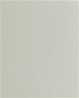 Marble White Natural Paperweave Grasscloth