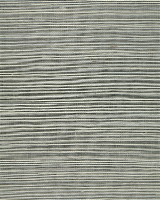 Sabre Gray Natural Sisal Grasscloth