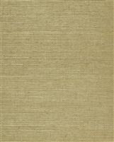 Sante Fe Gold Natural Sisal Grasscloth