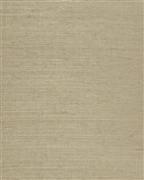 Honeywheat Beige Natural Sisal Grasscloth