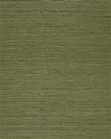 Meadow Green Natural Sisal Grasscloth