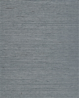 Lakeside Gray Natural Sisal Grasscloth