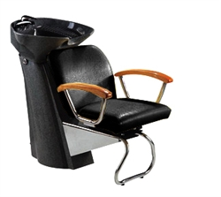 BNS Shampoo Chair