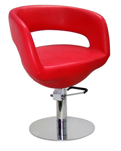 bns hair styling chair csh 1937 salon chairs beauty equipents