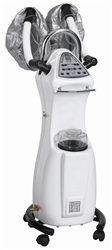 BNS Ozone 3 Misteamer (Multi-Functional Steamer)