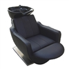 Shampoo Chair  HZ-32835