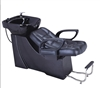 Shampoo Chair  SH-32806C