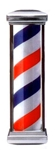 BNS Barber Light Pole