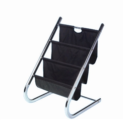 BNS Magazine Rack