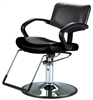 BNS Hair Styling Chair
