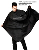 Chromatique Professional Haircutting Cape