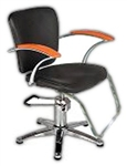 Professional Hydraulic Styling Chair