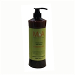 MOA MOISTURIZING AND REPAIR CONDITIONER 1000ml
