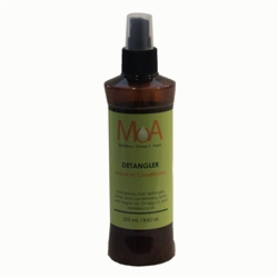MOA DETANGLER Leave-in Conditioner 255ml