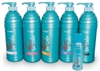 Prosil Spa Colors 750ml