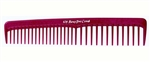 Japanese Beuy Pro Comb 109