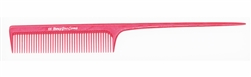 Japanese Beuy Pro Comb 11