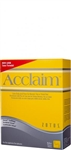 Acclaim Regular Extra Body Permanents