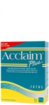 Acclaim Regular Plus Extra Body Permanents