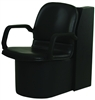 1275 Perpetua Dryer Chair