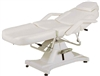 3960 Hydraulic Facial Table