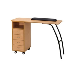 MA-03 Manicure Table