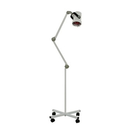 R-1/52 Paragon Infrared Lamp