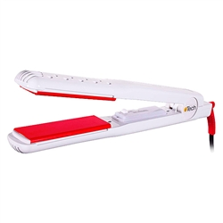 iTech Wet to Dry Tourmaline Hair Straightener