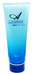 ILJIN AQUA FEEL PLUS ESSENCE