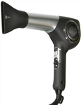 JMW USAJMW USA Professional Salon Ionic Hair Styling Dryers AIR Storm Ceramic & Ionic M5500BK