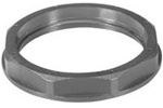 Dixon 5226-97 Metal Panel Nut for R17