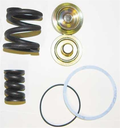 New - Air Hose Repair Kit Compression Fitting | woodworking classes