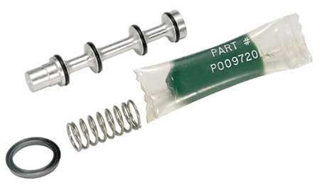 Kit Valve Direction Berlingo : parker ps257102p service kit 3 way b series valves ~ Gottalentnigeria.com Avis de Voitures