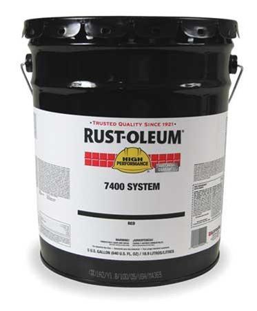 Rust Oleum 7434300