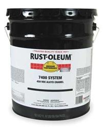 Rust Oleum 865300