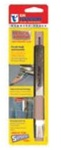 CH Hanson 00118 Pencil Armor and Carp. Pencil - Carded