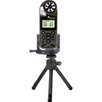 Kestrel 0807 Portable Mini Tripod W/ Carrybag