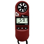 Kestrel 3000 Pocket Wind Meter