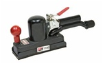 National Detroit 1100DE  Straight-Line Sander
