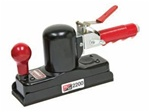 National Detroit 2200 Orbital Pad Sander